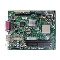 Dell Optiplex 960 Small Form Factor SFF Motherboard G261D K075K