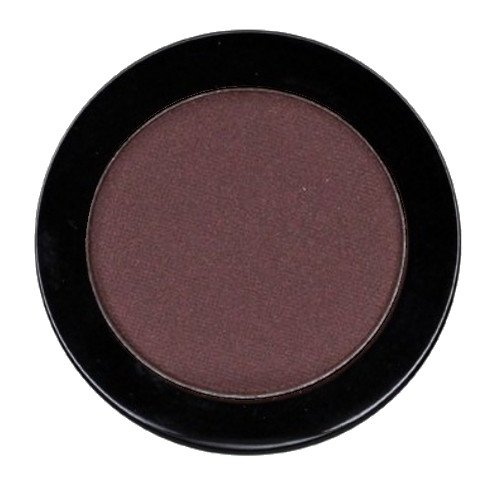 (3 Pack) CITY COLOR Mineral Eye Shadow - Plump Plum