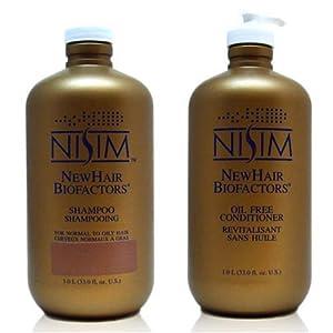 rogaine shampoo and conditioner