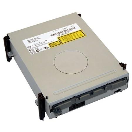 Xbox 360 DVD-ROM Drive Hitachi GDR-3120L