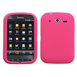 Best Rom for Pantech P9060 For Free View or Download - PCRepairbook