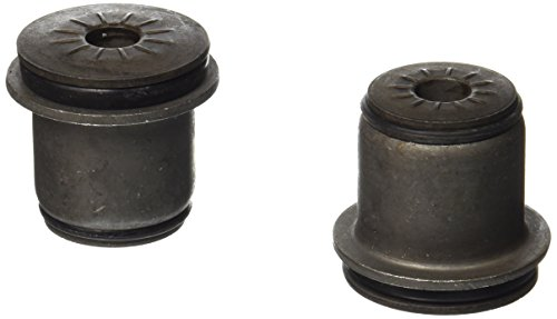 Moog K6688 Control Arm Bushing Kit (2001 Suburban 1500 Bushing Kit compare prices)
