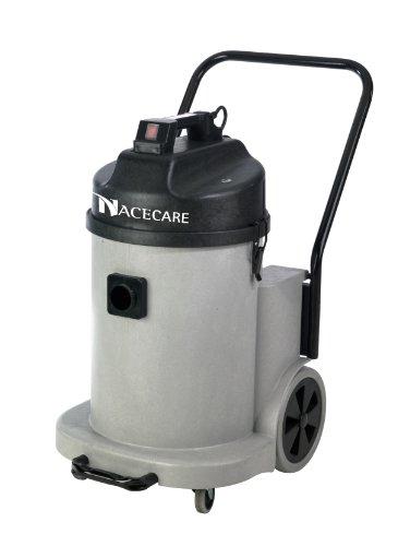 Vacuum Filtration Kit front-264418