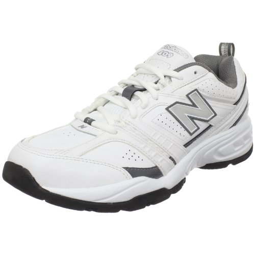 New Balance Mens MX409 Training