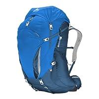 グレゴリー(GREGORY) CONTOUR 70 コントゥアー Reflex Blue Sサイズ GM59839