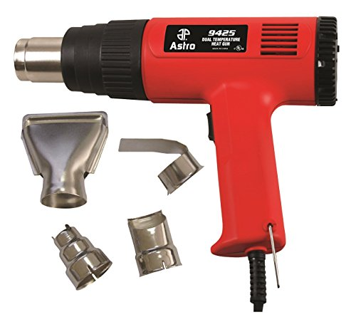Astro-9425-Dual-Temperature-Heat-Gun-Kit