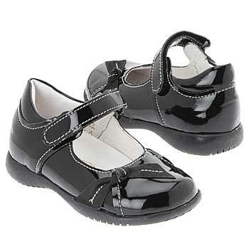 Primigi Kids' Allegra 1-E Pre-School - Buy Primigi Kids' Allegra 1-E Pre-School - Purchase Primigi Kids' Allegra 1-E Pre-School (Primigi, Apparel, Departments, Shoes, Children's Shoes, Girls, Special Occasion, Dress & Evening)