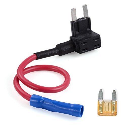 i-max-tamao-pequeo-fusible-toque-car-cuchilla-portafusibles-aadir-un-circuito