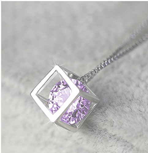 buy-any-2-get-1-free-purple-swarovski-elements-crystal-cube-pandora-box-style-silver-pendant-necklac
