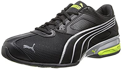 19fb6bbec33ba0 PUMA Men s Tazon 5 Mesh Training Shoe