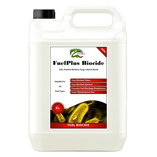 remove-bacteria-fungi-yeast-and-mould-from-any-fuel-fuel-treatment-5l-hydra-fuelplus-biocide