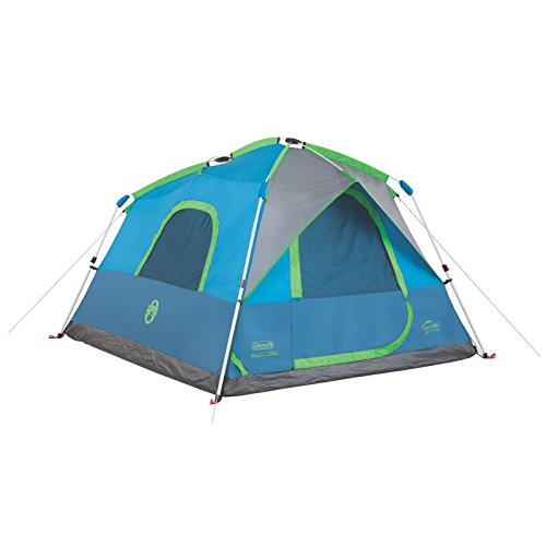 Coleman-Camping-4-Person-Instant-Signal-Mountain-Tent