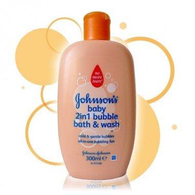 johnsons-baby-bain-douche-moussant-bebe-2-en-1-volume-300ml