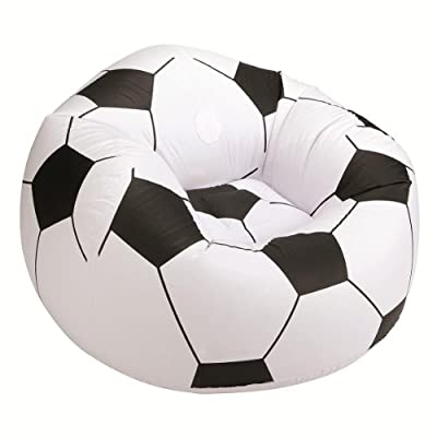 Badefigur Soccer Ball Chair