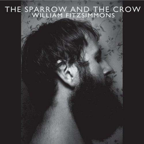 SPARROW & THE CROW (DIG)