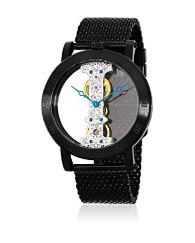 Burgmeister Reloj manual Man Tulsa 43 mm