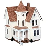 Greenleaf 8015 Fairfield Doll House Kit