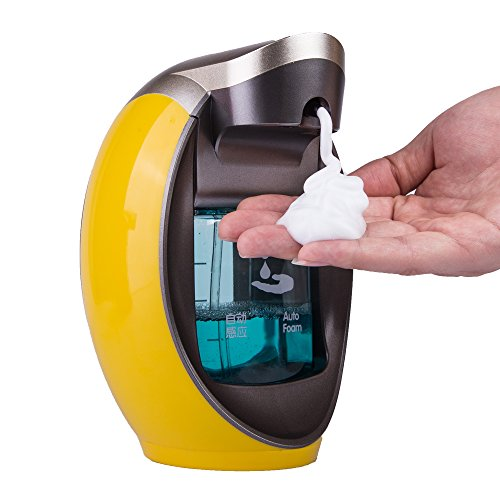 penguins-design-automatic-touchless-foam-soap-dispenser-with-sensor-foam-pump-for-bathroom-and-kitch