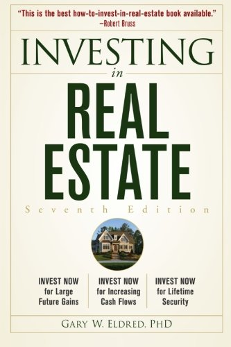 Download Investing in Real Estate