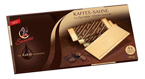 sarotti-kaffee-sahne-4x25g