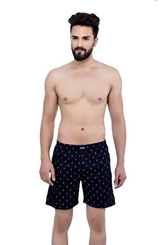 BUGG-Brand-Printed-Boxer-Shorts-Anchor-Prints