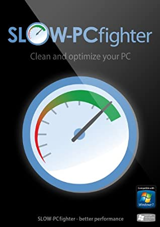 SLOW-PCfighter [Download]