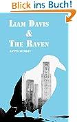 Liam Davis & The Raven (English Edition)