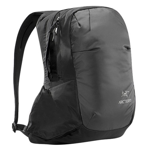 (アークテリクス)arcteryx コルドバ arcteryx Cordova Backpack 14602 BLACK artx-026