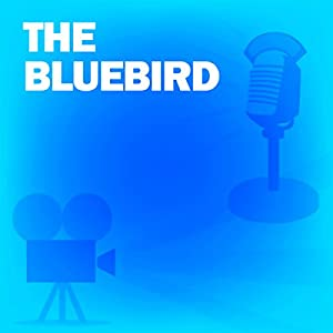 The Bluebird Radio/TV Program
