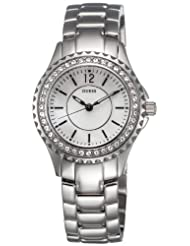 Guess Mini Rock Candy I95273L1 Watch - For Women