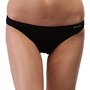 Jockey Women Briefs 1803BIKNI 169 Black