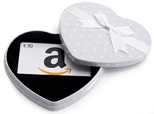 tarjeta-regalo-amazones-eur50-estuche-corazon
