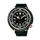 [セイコー プロスペックス]SEIKO PROSPEX 腕時計 マリーンマスター プロフェッショナル SBDX014 SEIKO セイコー メンズ 防水[国内正規品]