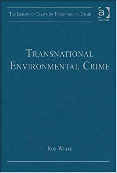 the crime and poverty and punishment essays on crimes of