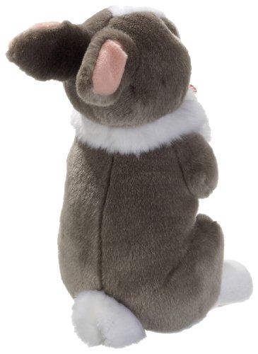 Imagen 2 de 23715 - Trudi - Hare Teobaldo gris 32 cm