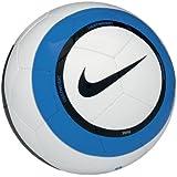 Nike Team Trainingsball *350 Gramm