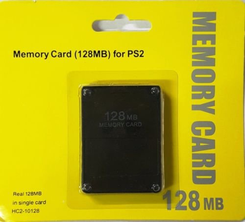 hot-new-128mb-megabyte-memory-card-data-for-sony-playstation-2-ps2-slim-game-console