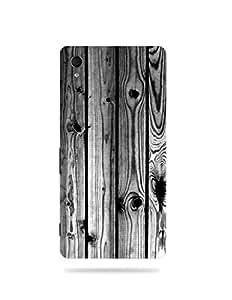 alDivo Premium Quality Printed Mobile Back Cover For Sony Xperia M4 Aqua / Sony Xperia M4 Aqua Back Case Cover (DA-011)