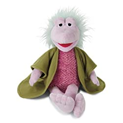 Fraggle Rock Mokey