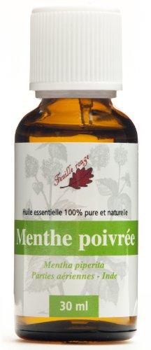 huile-essentielle-menthe-poivree-30ml-100-pure-et-naturelle