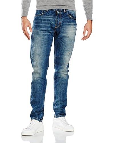 Antony Morato Jeans blau