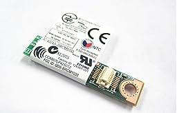 AIRTHD® Bluetooth 2.1 for ThinkPad X220 X230 X220I X230I Daughter Card Module