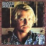 [LP Record] David Soul