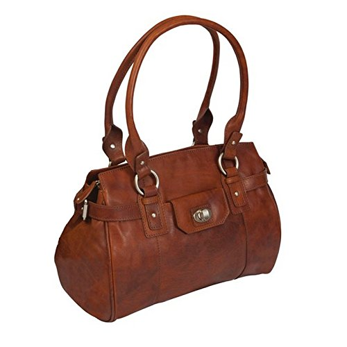 canyon-outback-leather-rose-canyon-leather-handbag-brown