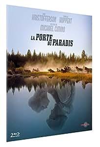La Porte du paradis [Édition Double]