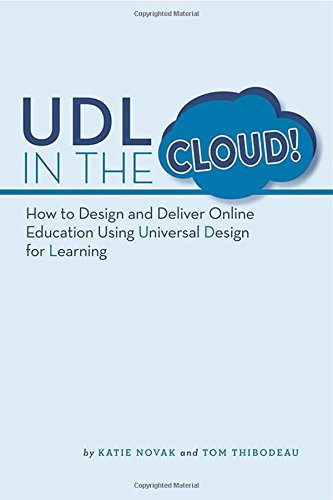 udl-in-the-cloud-how-to-design-and-deliver-online-education-using-universal-design-for-learning