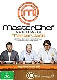 Masterchef Australia: Masterclass (3 dvd set) (Region 4)
