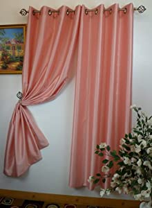 Pink And White Zig Zag Curtains Wine Colored Curtain Panels