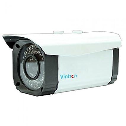 Vintron-VIN-703-24-5-700TVL-CCTV-Camera