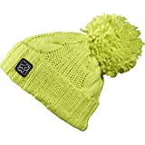 Fox Racing Womens Automatic Beanie